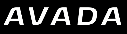 Avada CrossFit Fremantle